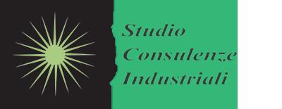 Studio Consulenze