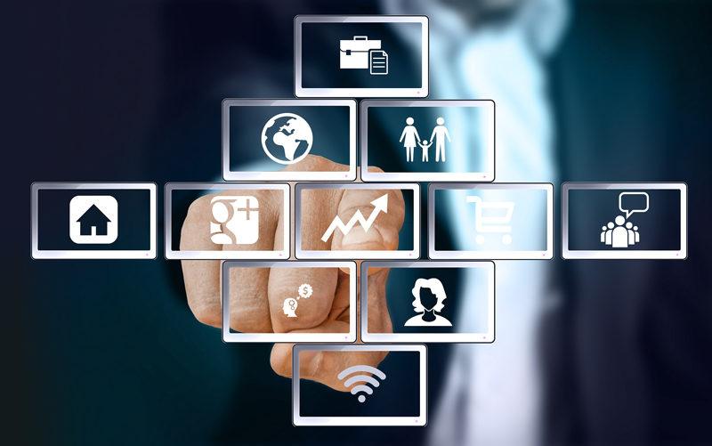 Comportamento organizzativo e Human Behavior
