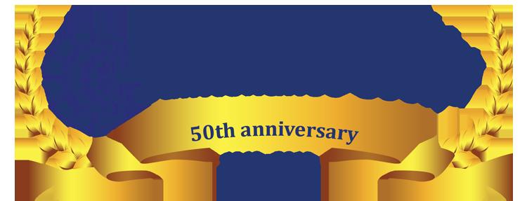 L'Ing. Bacchetta invitato come relatore al prossimo convegno dell'European Federation of National Maintenance Societies a Stoccolma